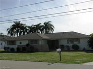 13325 Marquette Blvd Fort Myers FL, 33905