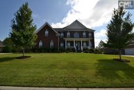 356 Heritage Forest Drive Blythewood SC, 29016