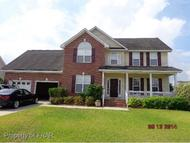 2713 Franciscan Drive Fayetteville NC, 28306