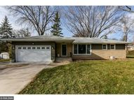 3731 Jersey Ave N Crystal MN, 55427