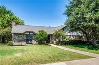 2413 Webster Drive Plano TX, 75075
