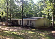 879 Co Rd 444 Fruithurst AL, 36262