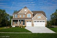 2120 Gallery Court Homesite 310 Hampstead MD, 21074