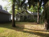 6581 Three Pines Road Bear Lake MI, 49614