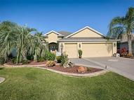 2317 Midnight Pass Court The Villages FL, 32162