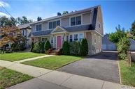 14 Hinsdale Ave Floral Park NY, 11001