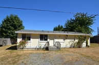 2111 E 5th Ave Port Angeles WA, 98362