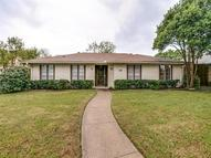 2110 Poppy Lane Richardson TX, 75081