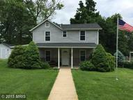 327 Giles St Bel Air MD, 21014