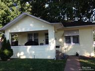 311 North Missouri Street Ellsworth KS, 67439