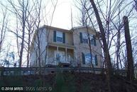 293 Anchor Drive Lusby MD, 20657