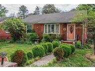 7513 Wentworth Avenue Henrico VA, 23228