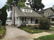 140 E Broadway Avenue Westerville OH, 43081