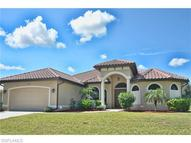 4404 Nw 21st St Cape Coral FL, 33993