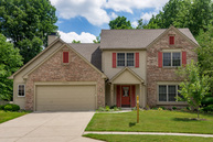 6509 Manchester Dr. Fishers IN, 46038