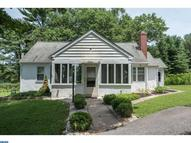 524 Orchard Avenue Kennett Square PA, 19348