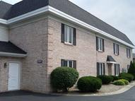 1207 Tuckahoe Place Munster IN, 46321