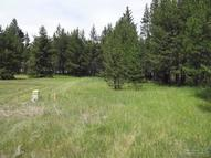 16758 Pony Express Way Bend OR, 97707