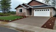 209 Pomeroy View Drive Cave Junction OR, 97523