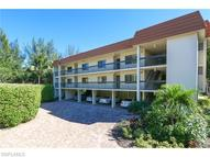 303 Periwinkle Way 211 Sanibel FL, 33957