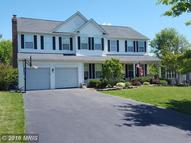 721 Sturbridge Ct Purcellville VA, 20132