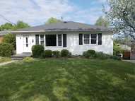 312 Laurel Street Richmond KY, 40475