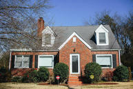 3603 Glendon Drive Chattanooga TN, 37411