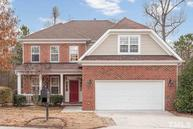 5301 Jade Forest Trail Raleigh NC, 27616
