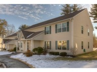 8 Tampa Drive C-8 Rochester NH, 03867