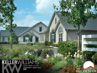 4006 Coventry Ln Huron OH, 44839