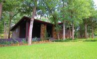 1 Bridlepath Drive Pottsboro TX, 75076