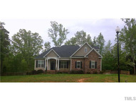 1085 Whip Lane Stem NC, 27581