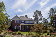 113 Clay Circle West End NC, 27376