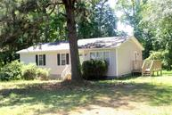 128 Mangums Drive Wendell NC, 27591