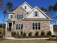 1012 Kensley Haven Court Lot 63 Cary NC, 27519