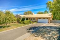 202 Meadow Slope Drive Talent OR, 97540