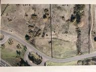 Hawk Hill (Lot #5) Rd Philomath OR, 97370