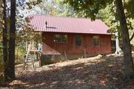 137 Wickham Road Mountain View AR, 72560