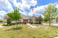 2100 W New Hope  Rd Unit #2002 2002 Rogers AR, 72758