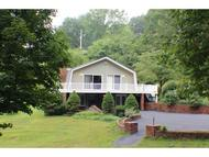 121 Misty Woods Blountville TN, 37617