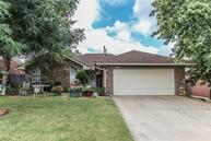 3513 Sunflower Norman OK, 73072