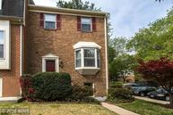 74 Catoctin Court Silver Spring MD, 20906