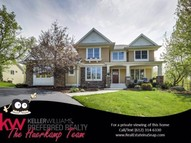 9345 Amber Drive Lakeville MN, 55044