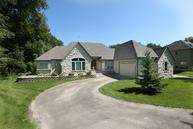 827 E Lakeview Rd Hustisford WI, 53034