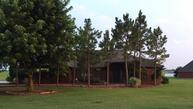 2 Nw Wentwood Hill Dr Lawton OK, 73505