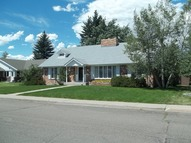2836 Deming Blvd Cheyenne WY, 82001