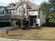 7 Baccara Pl The Woodlands TX, 77384