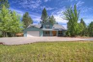 150 Eagles View Drive Grants Pass OR, 97527