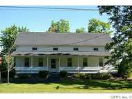 1945 Stump Rd Marcellus NY, 13108