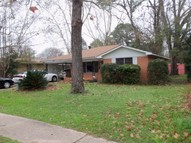 5931 West Canal Boulevard Shreveport LA, 71108